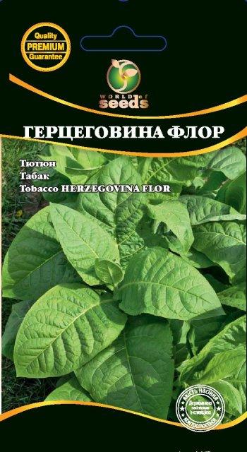 Семена табак оптом электронная одноразовая сигарета уфа